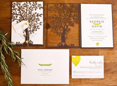 Laser-Cut-Tree-Wedding-Invitations