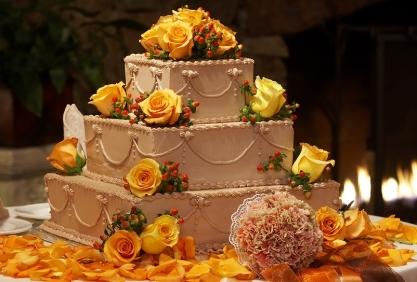 outside-fall-wedding-decoration-ideas-7