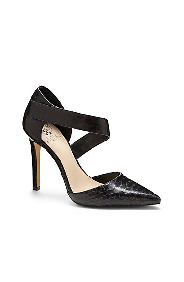 Vince Camuto Charlotte Pump $54.99
