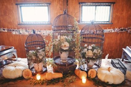 Virginia-Fall-Winter-Snow-Wedding-Vineyard-Sam-Hurd-Photography-35