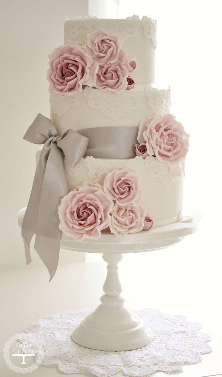 Ca Era Cake Images