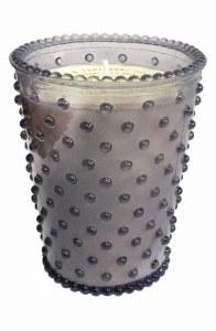 Candle Grey