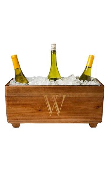 Monogram Wine Trough.jpg