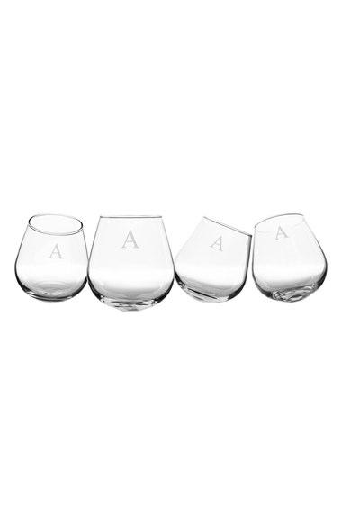 Tipsy Wine Glass.jpg