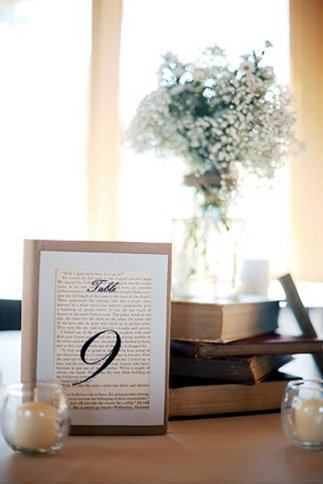 literary-theme-wedding-two-birds-photography-style-unveiled-loverly.jpg