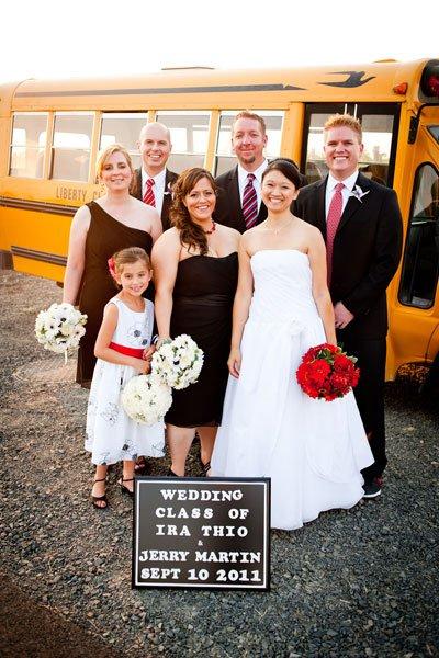 school-theme-wedding-wilton-photography-1